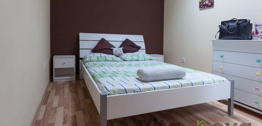 PLOVANIJA, 4-SOBNI, 108 m2, NA DULJE