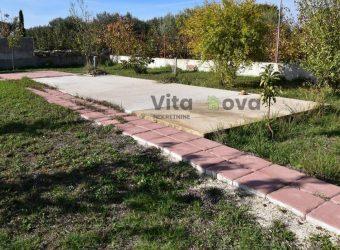 MUSAPSTAN, GRAĐEVINSKO, 530 m2, PRAVILAN OBLIK